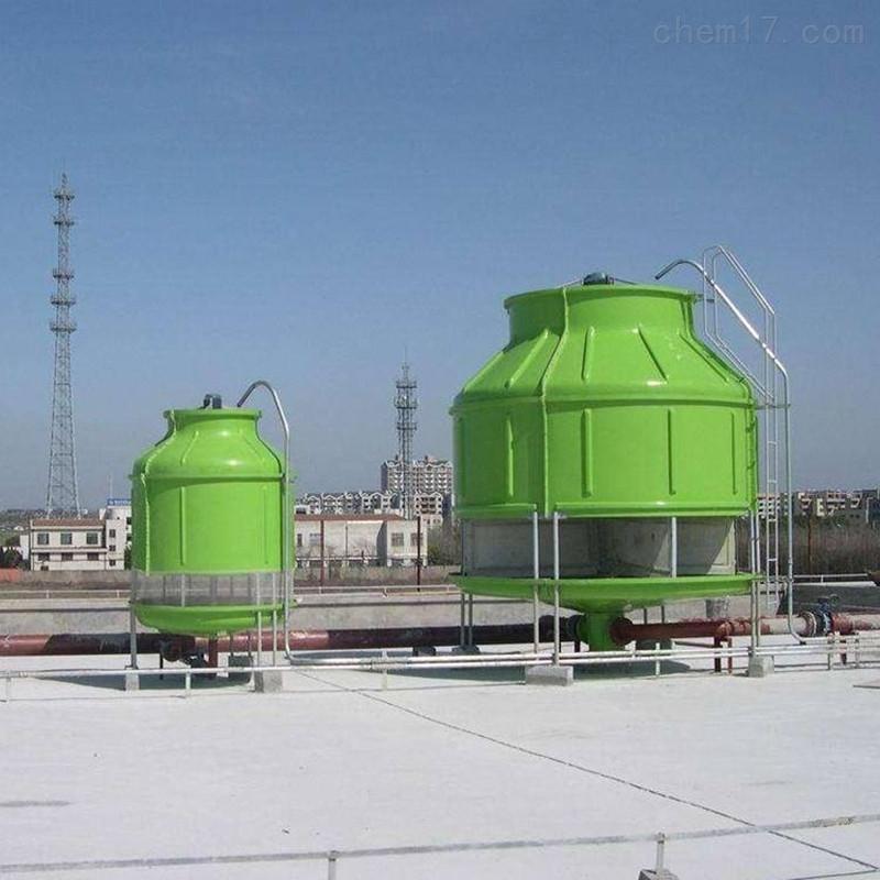 西安小型冷水塔廠家