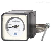 型号 STW15威卡WIKA气包式温度控制器