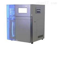 ST115C粮油全自动定氮仪面粉饲料分析