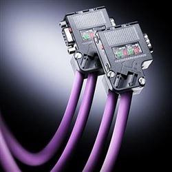 6ES7972-0BB41-0XA0江西西门子DP接头授权代理商