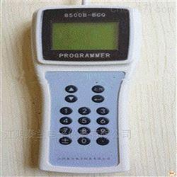 江阴泰兰8500B-BCQ手持式编程器