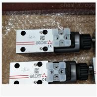 DHI-0713系列意大利ATOS电磁阀
