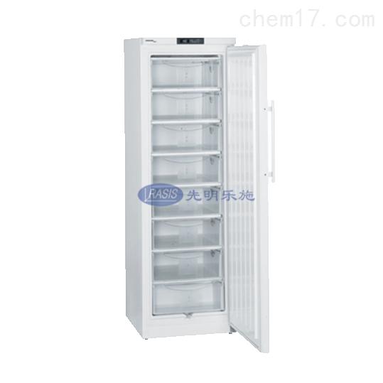 进口防爆冰箱冷冻柜
