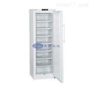 利勃海爾防爆冷凍冰箱