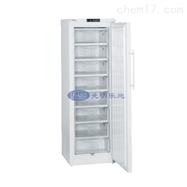 进口实验室冰箱