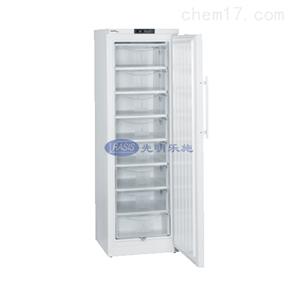 LGex3410利勃海尔防爆冷冻冰箱