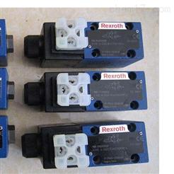 R900594189力士乐REXROTH电磁阀采购价
