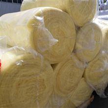 玻璃棉卷毡应用范围