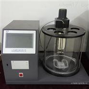 油品粘度密度测定仪 石油化工