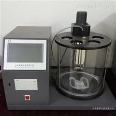SH112C-1GB/T265石油运动粘度计石油分析SH112