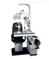OS-200拓普康验光组合台/综合检眼台 OS-200
