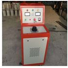 熔噴布高壓靜電發生器一體機