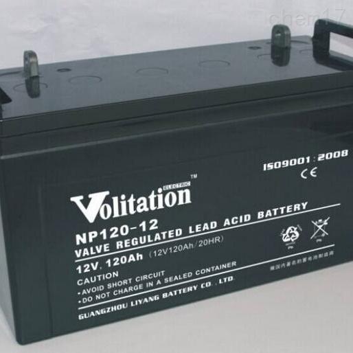 威扬蓄电池NP120-12现货报价