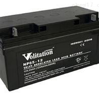 12V65AH威扬蓄电池NP65-12机房电源