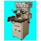 BVT-5型軸承振動(速度)測振儀
