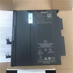 6ES7 307-1EA01-0AA0西门子S7-300 PS 307调节型电源模块(5A)