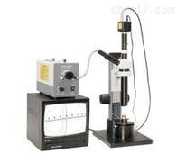 NFX-2A反射式偏心检测仪综合验光NFX-2A