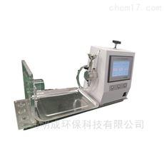 LB-3306厂家现货供应KOU罩合成血液穿透测试仪