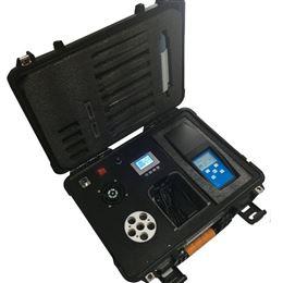 H5B-2FA便携式COD速测仪