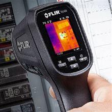 TG165美国菲利尔FLIR TG165 红外成像测温仪
