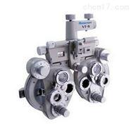 VT-6综合验光仪/视力检测仪 VT-6