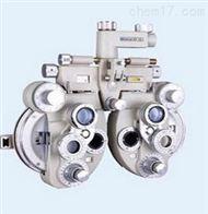 VT-10综合验光仪/视力检测仪 VT-10雄博