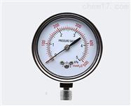 膜盒压力表 YE-60
