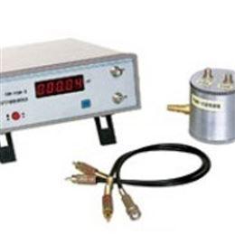 PGM-Ⅱ介电常数实验装置
