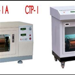 CTP-ⅠA CTP-Ⅰ整体式磁天平