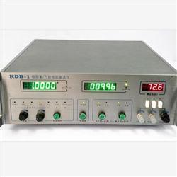 电阻率方块电阻测试仪