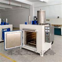 XBHX4B-20-700MLCC热风循环排蜡炉
