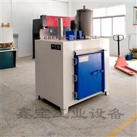 XBHX4B-20-700氧化锆传感器排蜡炉