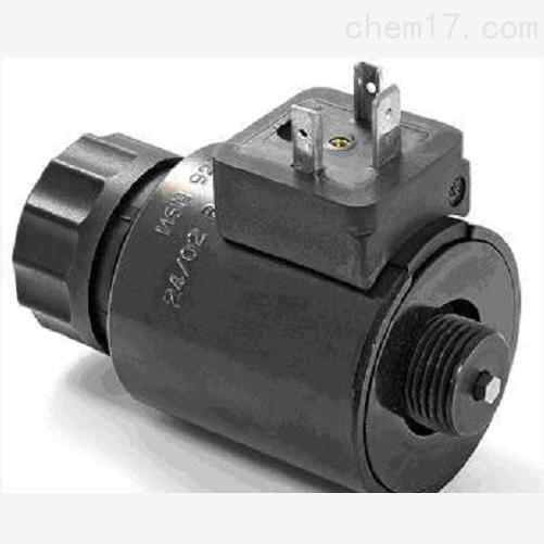 德国Magnet-Schultz舒尔兹电磁铁