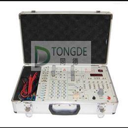 SLSW Ⅰ数字万用表设计性实验仪