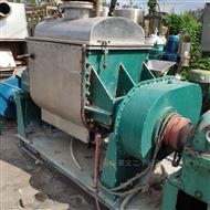 1000L-6000L二手大型液压翻缸捏合机