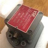 现货原装VSE流量计威仕VS1GPO12V 32N11/4