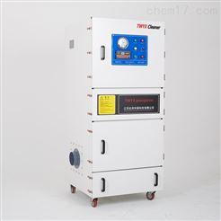 锂电粉尘收集脉冲集尘器