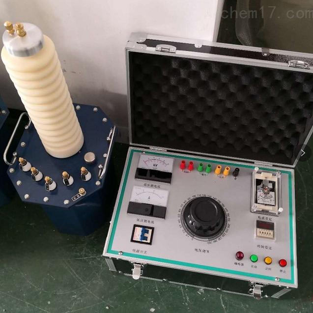 120KV熔喷布专用静电发生器
