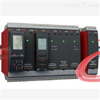 PR 4512丹麦PR蓝牙通讯计算仪