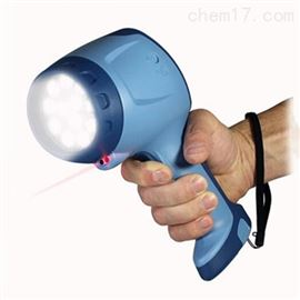 Nova-Pro® 100蒙那多LED型频闪仪
