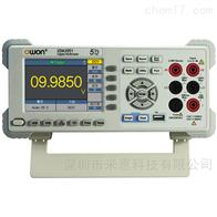 NDM3041/NDM3051/NDM2041利利普NDM3041/NDM3051/NDM2041台式万用表