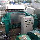 闲置铝银浆二手捏合机回收价格