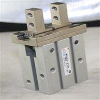 AM澄迈县SMC水滴分离器资料原装进口