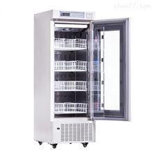 MBC-4V208中科都菱 血液冷藏箱/血小板震荡保存箱