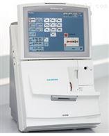 RAPIDPoint 500西门子RAPIDPoint 500血气分析仪