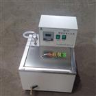 HH-501超級恒溫水浴鍋