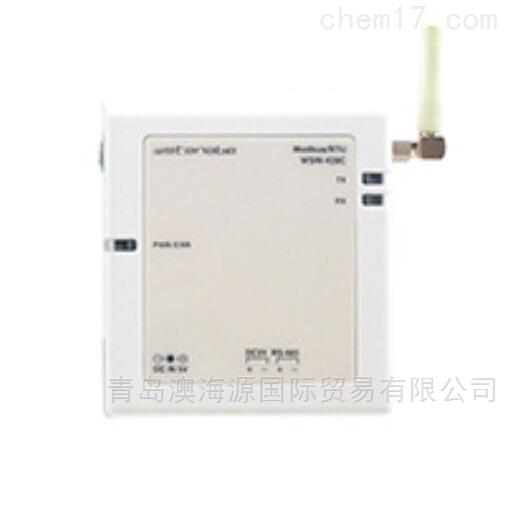 WSW-428C-1000无线传感器日本渡边电机