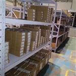 西门子S7-200模块S7-1200 12M 存储卡