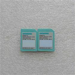 6ES7 953-8LJ30-0AA0西门子S7-300Micro内存卡512KByte(MMC)