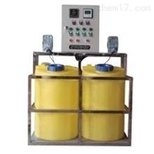 MYJY-200L空调水系统投药装置